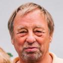Burkhard Ahlers