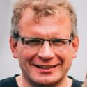 Andreas Hinken