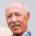 Werner Tegeler